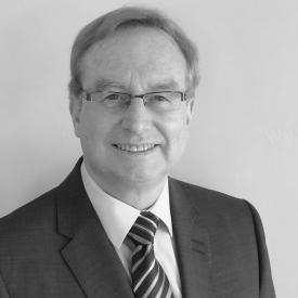 John Acornley