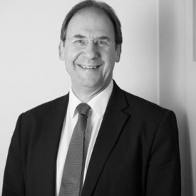 Professor Mark Goodwin