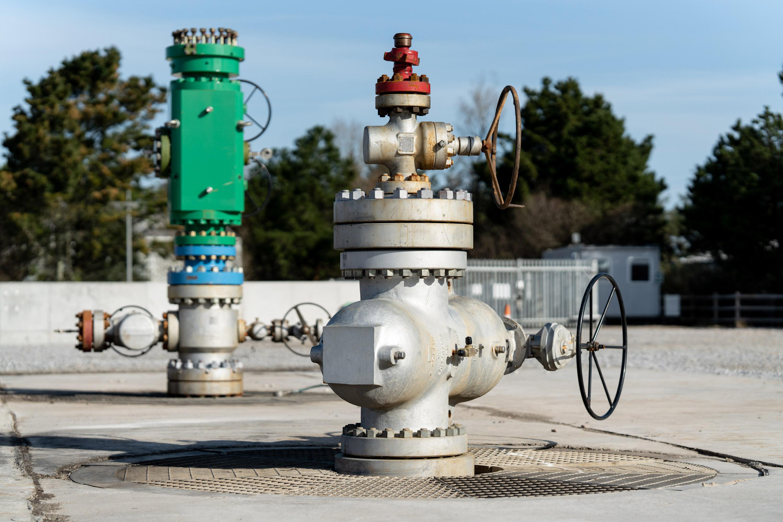 Geothermal Engineering Ltd